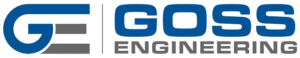 Goss Engineering